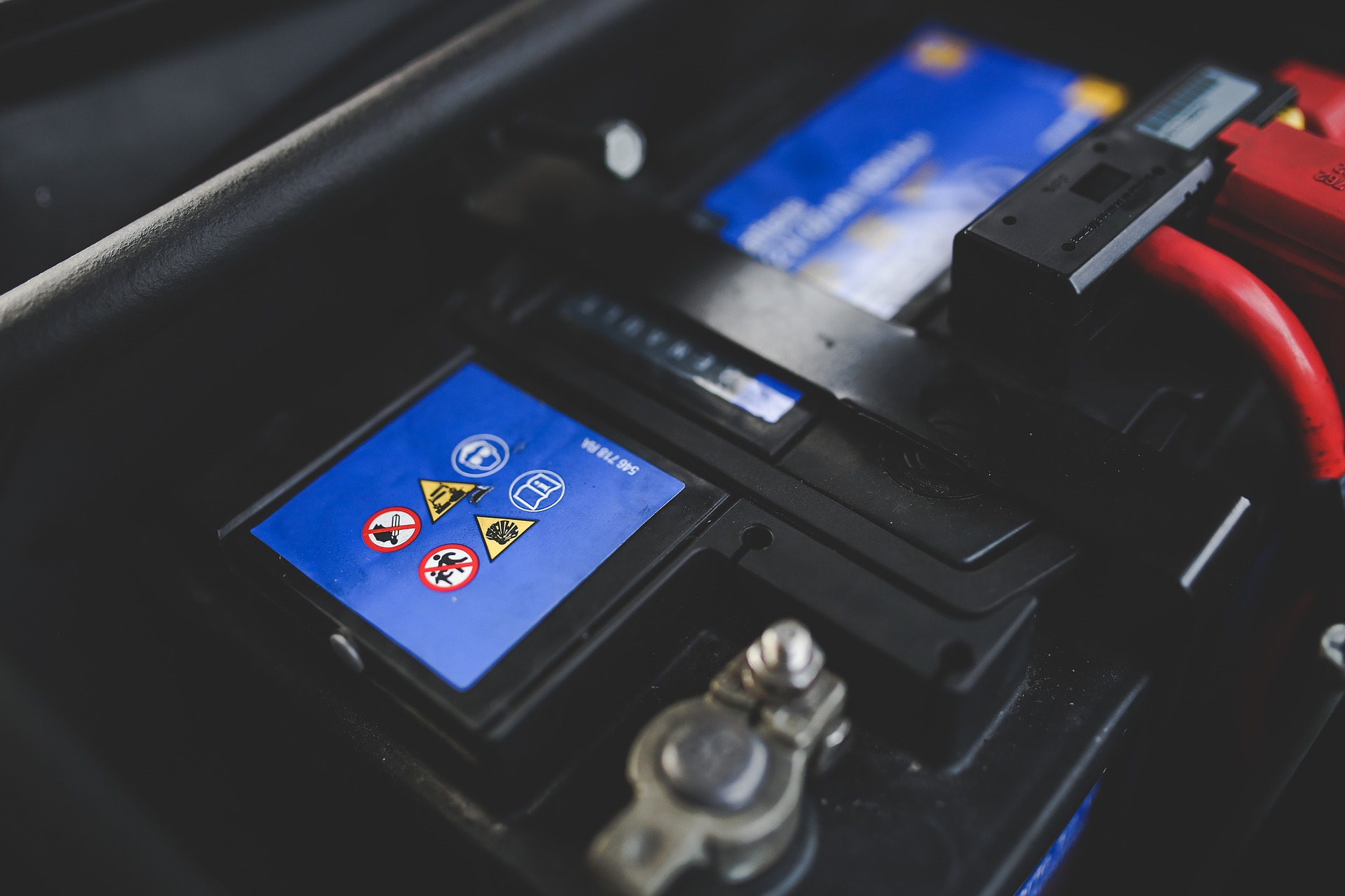 battery, car battery, cars, engine, car, automotive, car parts, Not 2 Grand, N2G, N2Grand, not2grand.co.uk