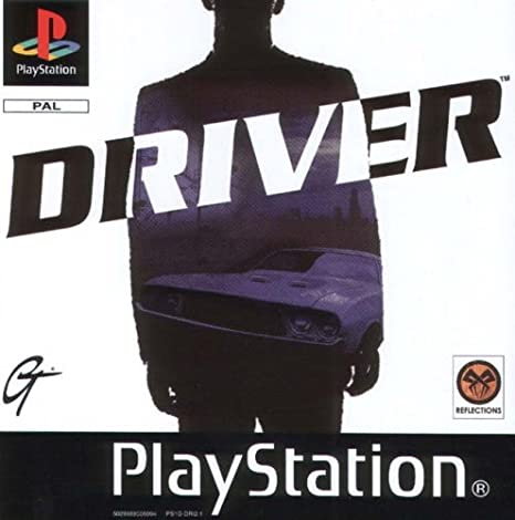 Game, Playstation 1, Playstation, ZX Spectrum. PC, Sega, Sega Dreamcast, Sega Rally, Carmageddon, destruction Derby, Driver, Stunt Car Racer, glassic game, car game, car simulator, motoring, automotive, classic car, retro car, not2grand, not2grand.co.uk, featured