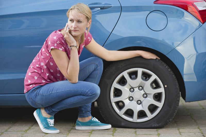 tyres, tyre, tyre safety, tyre health, motoring, automotive, tyre advice, car advice, car maintenance, car repair, winter tires, classic car, retro car, motoring, automotive, not2grand, not2grand.co.uk