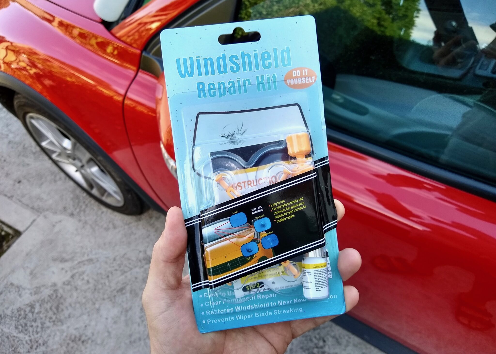 windscreen, repair kit, diy, do it yourself, glass repair, window repair, windscreen repair, windshield repair, crack, chip, stone chip, not 2 grand, n2g, not2grand, not2grand.co.uk