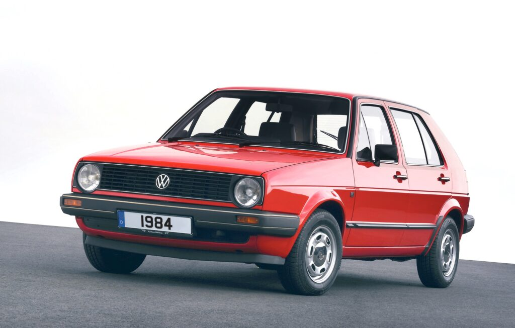 volkswagen, golf, volkswagen golf, VW Golf, Golf Mk2, classic VW Golf, hot hatch, Golf GTi, motoring, automotive, not2grand, not2grand.co.uk, classic car, retro car, project car, featured