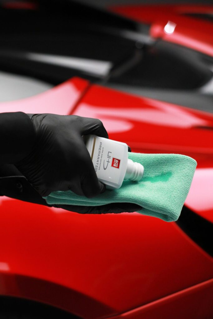 Autoglym, ceramic coating, car cleaning, car detailing, car restoration, classic car, retro car, project car, not2grand, not2grand.co.uk, car, cars, motoring, automotive