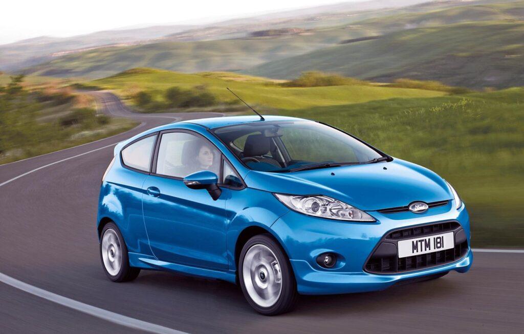 Ford, Fiesta, Zetec, Zetec S, Ford Fiesta Zetec S, Zetec, hot hatch, Ford, RS, ST, Fiesta RS, Fiesta ST, hot hatch, fun car, cheap car, classic car, retro car, motoring, automotive, not2grand, not2grand.co.uk, featured