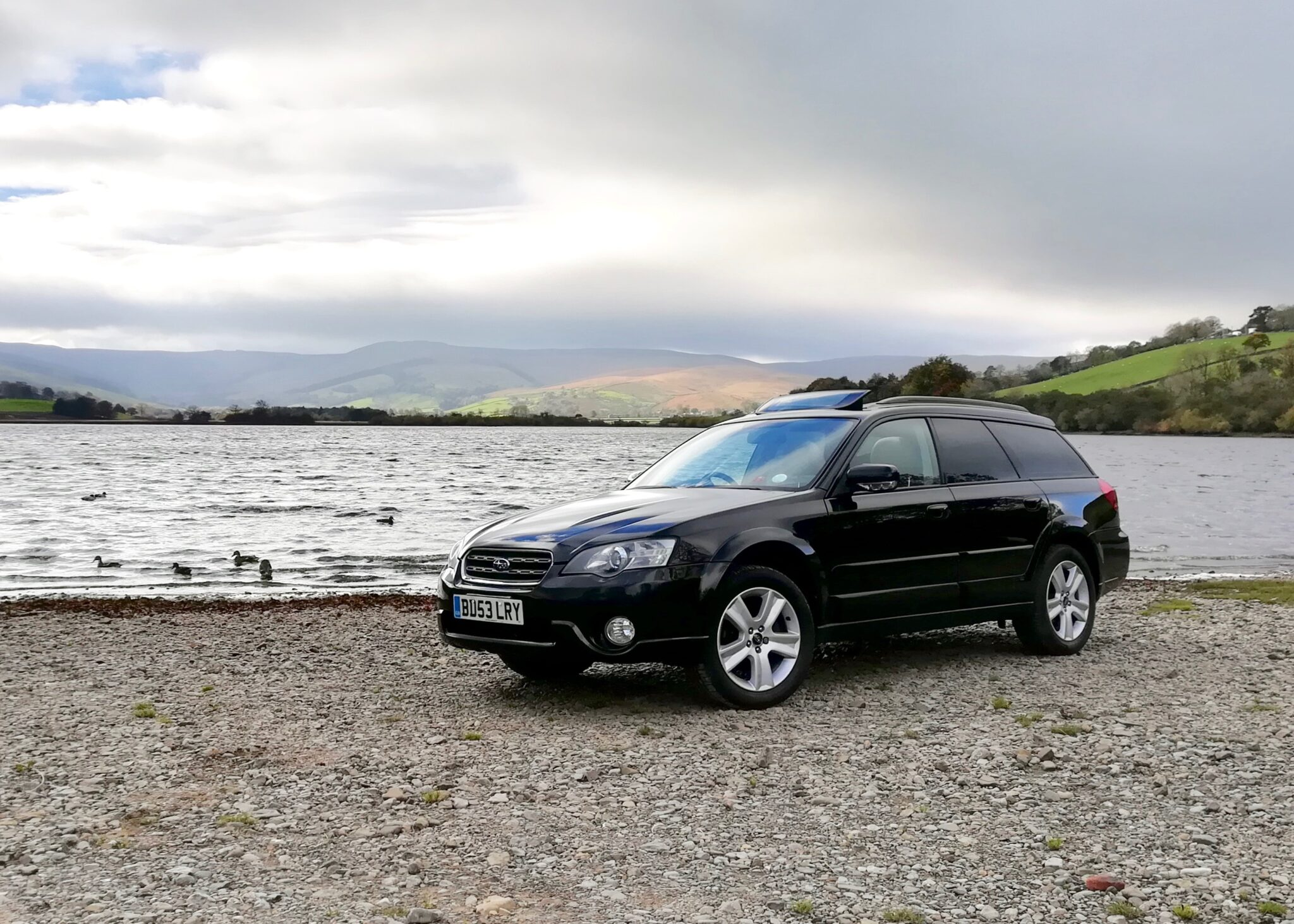 Subaru, Outback, Subaru Outback, Subaru Outback 3.0R, all wheel drive, estate, wagon, awd, 4x4, not 2 grand, n2g, not2grand, not2grand.co.uk