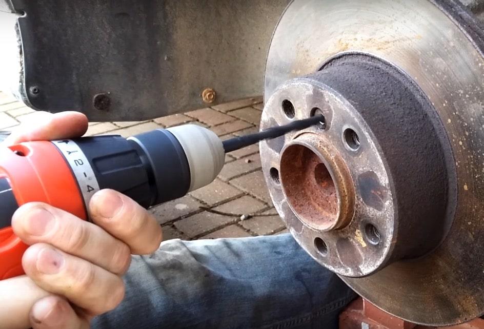 drill, drill bit, hss bit, high speed steel, steel drill bit, tools, working on cars, tool, fixing cars, diy, not 2 grand, not2grand, n2g, not2grand.co.uk