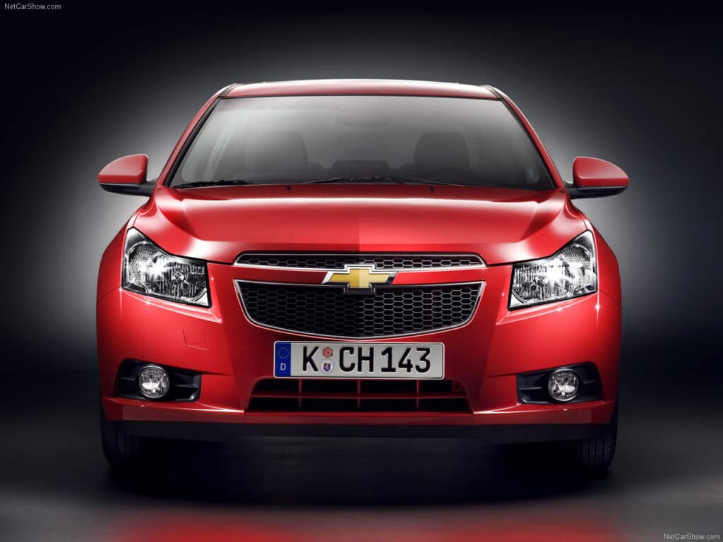 Chevrolet, Cruze, Chevrolet Cruze, BTCC, Jason Plato, Jason Potato, touring cars, Chevy, motoring, automotive, Chevrolet Cruze buying guide, car cars, not2grand, featured,