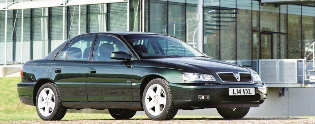 Omega, Vauxhall Omega, Vuaxhall, Carlton, Vauxhall Carlton, motoring, automotive, rear wheel drive, executive car, classic car, retro car, motoring, not2grand, featured, car, cars, Omega buying guide, Vauxhall motors