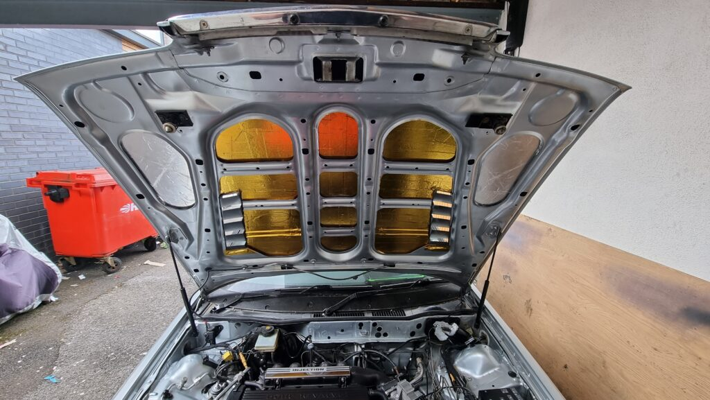 800, project 800, rover, rover vitesse, vitesse, 800 vitesse, turbocharged, turbo rover, modified car, classic car, retro car, motoring, automotive, not2grand, car and classic, project car, project creep, image wheels, retro, classic