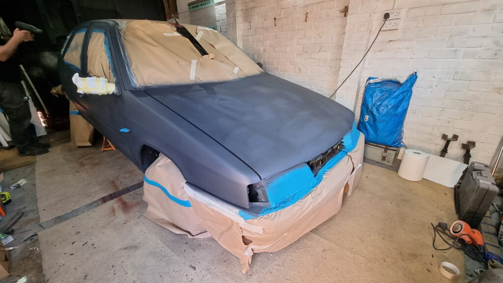 ZX, citroen, citroen zx volcan, zx volcane, volcane, motoring, automotive, festival of the unexceptional, fotu, car show, classic car, retro car, hot hatch, french car, not2grand, not2grand.co.uk, featured, retro, classic